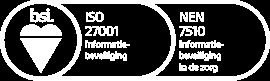 ISO logo Gerrit