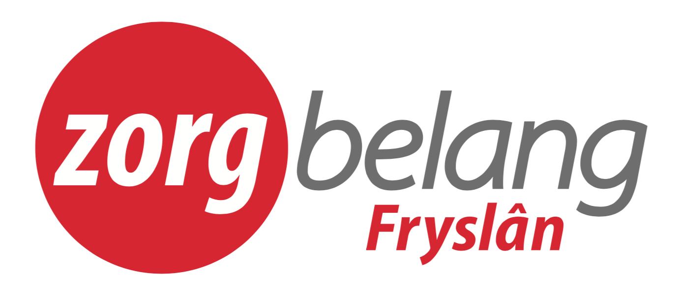 Zorgbelang Fryslân