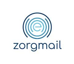 ZorgMail