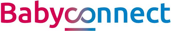 babyconnect logo