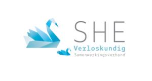 logo verloskundig samenwerkingsverband Stadskanaal Hoogeveen Emmen