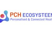 logo PCH Ecosysteem