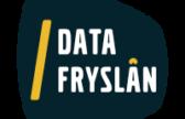 logo DataFryslân